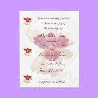 Wedding_invitation_orchid_design