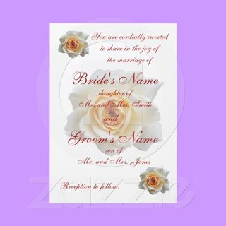 Formal_wedding_beauty_rose_invitation